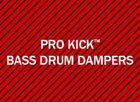 Ahead Snare Drums